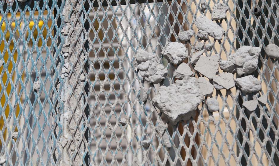 Totaalbouw Leeuwarden